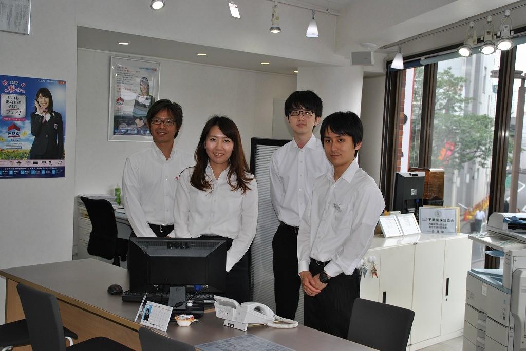 minamiten-staff