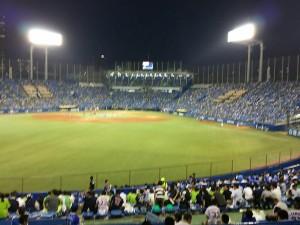 Photo_16-10-03-13-43-47.103